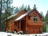 south lake tahoe mls 9