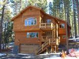 south lake tahoe mls 8