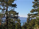 south lake tahoe mls 7