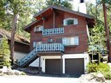 south lake tahoe homes 6