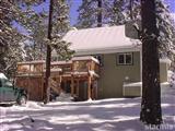 south lake tahoe homes 5
