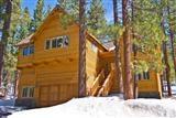 homes in south lake tahoe/heavenly 3