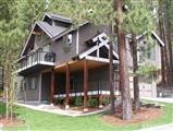 homes in south lake tahoe/ heavenly 2