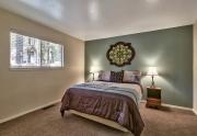 South Lake Tahoe Real Estate