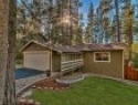South Lake Tahoe Real Estate Listing