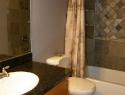 short sale in lake tahoe guest bath