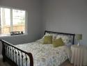 short sale in south lake tahoe bedroom