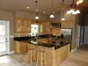 south tahoe short sale kitchen