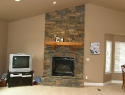 south tahoe short sale fireplace
