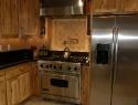 short sale in south tahoe kitchen
