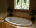 short sale in south lake tahoe master bath