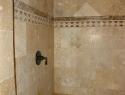 south lake tahoe short sale master shower