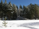 South Lake tahoe mls lot listing