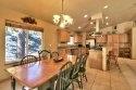 Homes for sale in Al Tahoe