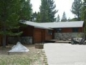 South Lake Tahoe foreclosure listing #3