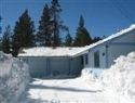 South Lake Tahoe foreclosure listing #2