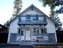 South Lake Tahoe mls listing #5