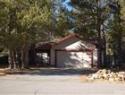 South Lake Tahoe foreclosure listing #1