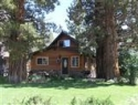 House picture from the South Lake Tahoe mls