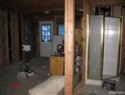 bank owned foreclosure liting in South Lake tahoe