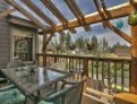 New homes for sale in South Lake Tahoe