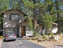 sold foreclosures in south lake tahoe