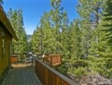 sold south tahoe homes