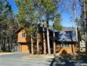 Sold South Lake Tahoe homes