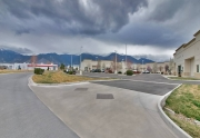 Properties for sale in South Lake Tahoe