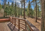 Property for sale in South Lake Tahoe