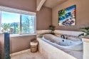 homes for sale in South Lake Tahoe
