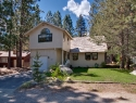 Listing on the South Lake Tahoe