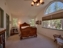 Listing on the South Lake Tahoe mls
