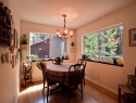 South Lake Tahoe mls listing