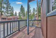 Heavenly Valley Condos for Sale