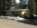 new south lake tahoe mls listing