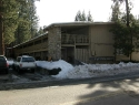 income property listin in south lake tahoe
