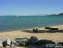 south-lake-tahoe-mls-listings-picture#10