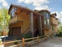 homes in south-lake-tahoe-mls pic. 1