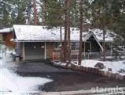 south-lake-tahoe-foreclosure-listings-picture#9