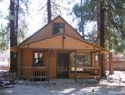 foreclosure-listings-on-the-south-lake-tahoe-mls-picture-8