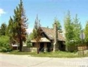 foreclosure listings on the south-lake-tahoe-mls picture #7