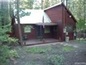 listings on the south lake tahoe mls picture #6