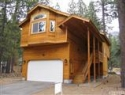 listings on the south lake tahoe mls picture #5