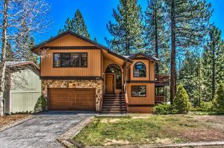 Montgomery Estates Homes for Sale!