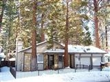 House for sale in South Lake Tahoe #1