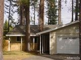 house for sale in South Lake Tahoe #2