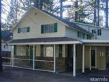 house for sale in South Lake Tahoe #3