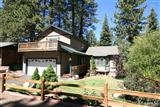 house for sale in South lake Tahoe #4