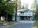 house for sale in South Lake Tahoe #5